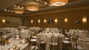 wedding venues in morristown nj 180