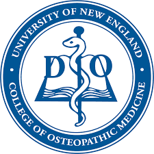 University of New England College of Osteopathic Medicine features ...