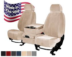 caltrend custom fit car and truck seat