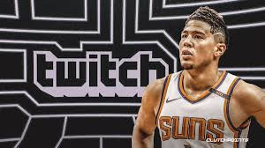 NBA news: Devin Booker finds out season ...