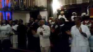 Pastor Geraldine Johnson - Legacy & Life Memorial - Home | Facebook