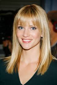 Criminal Minds Round Table: We Bow to AJ Cook!