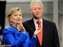 Bill Clinton could pose Cabinet problem - CNN.com