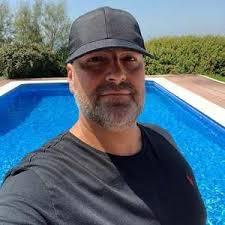 Pedro Evans, 50, Flemington, United States - Wonder Dating: Free Online  Dating Site