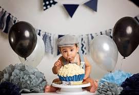 1st birthday wishes messages es