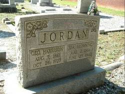 Ida Browning Jordan (1866-1942) - Find A Grave Memorial
