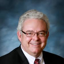 Deacon Glenn Smith - Archdiocese of Boston - Braintree, MA