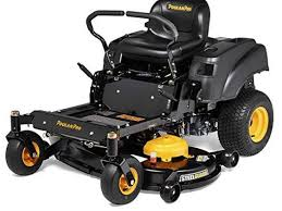 11 best zero turn mowers for the money