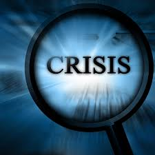 Qué hacer antes, durante y después de una crisis en social media ...