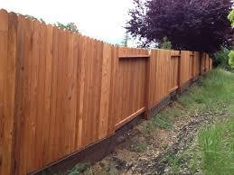 Lifescaping 108 Photos 173 Reviews Fences Gates 6837 Mccomber St Sacramento Ca Phone Number Yelp