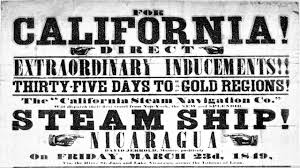 The California Gold Rush | American Experience | Official Site | PBS