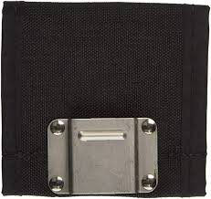 tape measure holder heavy duty nylon