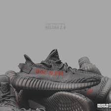 yeezy wallpapers 74 pictures