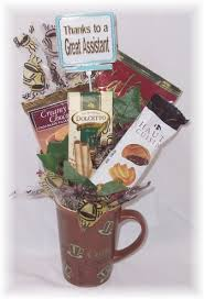 administrative istant s day mug gift