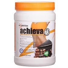 achieva protein powder for women our