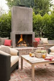 house dallas outdoor living no