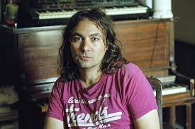 Adam Granduciel, the War on Drugs, and an album of 2014   The Times