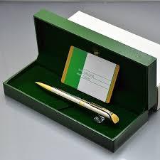 whole gift bo pens