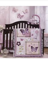 baby cribs for in victoria tx