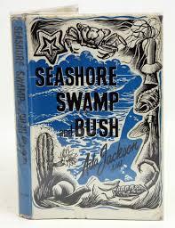 Sea shore, swamp and bush: exploring nature's mysteries | Ada ...
