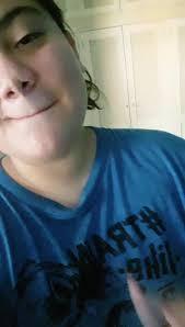 🦄 @adrianacastillo010 - Adriana Castillo Che - Tiktok profile