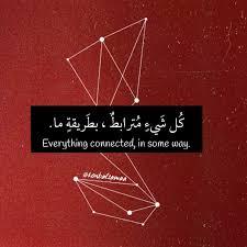 aesthetic islamic quote tumblr
