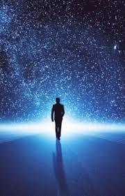 universos y dimensiones - CUARTO UNIVERSO - Wattpad