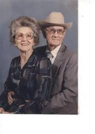 Margie Johnson Obituary - Dallas, Texas | Legacy.com