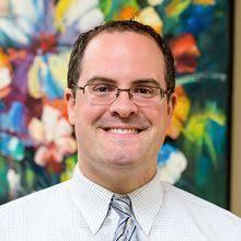 Aaron Mitchell, MD - Methodist Le Bonheur Healthcare