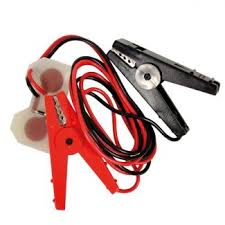 Electric Fencing Fence Accessories Cheshire Uk