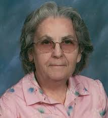 Fay Smith Obituary - Mechanicsville, Virginia | Legacy.com