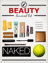 macy s beauty survival kit giveaway