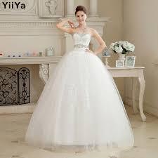 white princess fashionable lace wedding