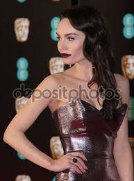 British actress Ava West - Stock Photo , #AFF, #Ava, #actress, #British,  #Photo #AD in 2020   British actresses, Actresses, British academy film  awards