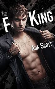 The F King: A Bad Boy Romance (Still a Bad Boy Book 3) - Kindle ...