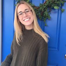 Evelyn Johnson | Tania B. Huedo-Medina, PhD