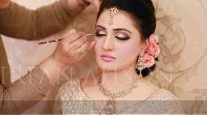 enement photo makeup tutorial
