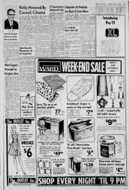 The Monroe News-Star from Monroe, Louisiana on April 25, 1969 · Page 7