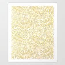 william morris larkspur wallpaper block