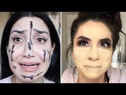 makeup ideas 2017 2018 top trending