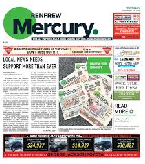 RNF_A_20181122 by Metroland East - Renfrew Mercury - issuu