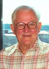 Alvin Becker - Historical records and family trees - MyHeritage