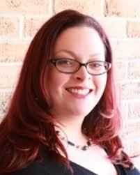 Mindy Smith-Bernard, Clinical Social Work/Therapist, Waterloo, ON ...