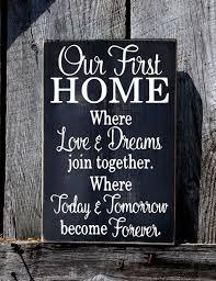 fresh dream house quotes dream