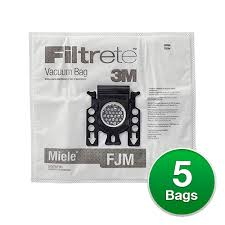 miele vacuum filter bags rakuten