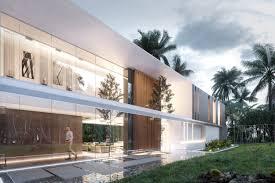 RNA | Rex Nichols Architects | Dubai Architects | Abu Dhabi architects