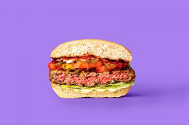 gives green light to impossible foods