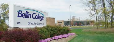 About_Banner - Bellin College