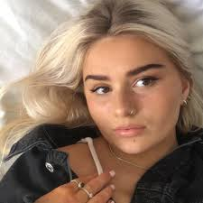 🦄 @abbybakerxx - Abby Baker - Tiktok profile