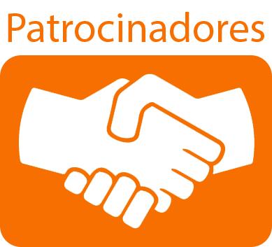 [FIXO] PATROCÍNIO